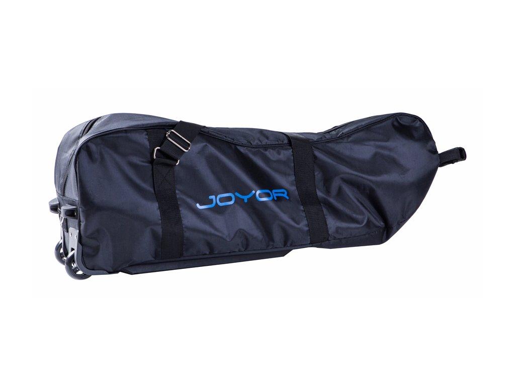 Prepravná taška Joyor (A1,F3)