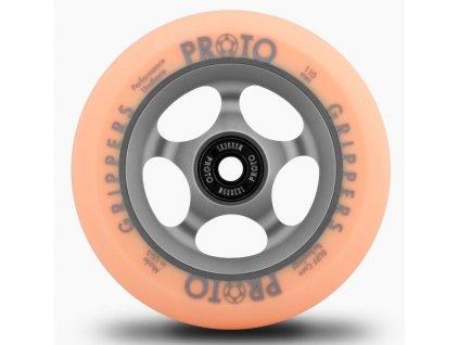 proto fadedseries orange
