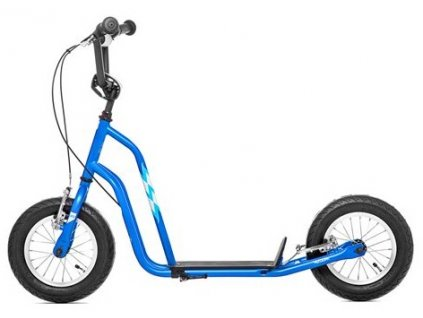 wzoom blue side m 0006