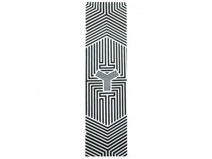 pi443 9127 triad clear cast griptape logo black clear 10875 1 1 110191