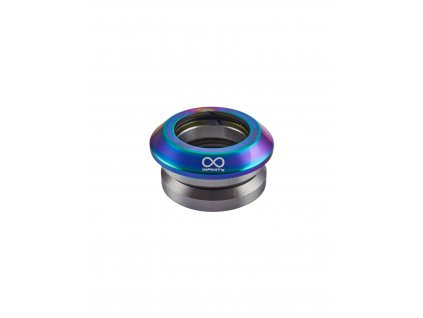infinity integrated headset neochrome