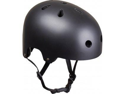 hangup skate helmet ii cn