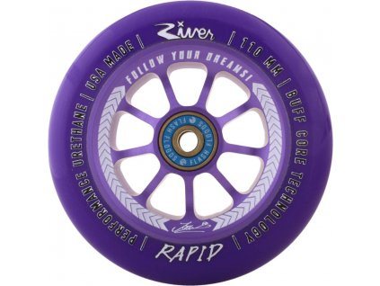vyrp12 3267river rapid signature pro scooter wheels 2 pack vn