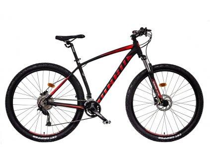"""Mayo horský bicykel XC 29"""" eR TOUR D"""