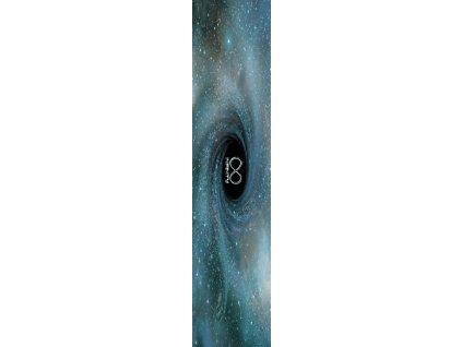 infinity griptape supernova