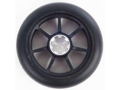 Ethic Incube Black/Black 110 mm