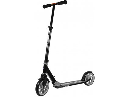 jd bug deluxe adult scooter l
