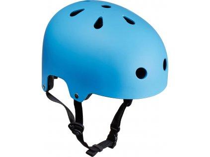 hangup skate helmet ii jn