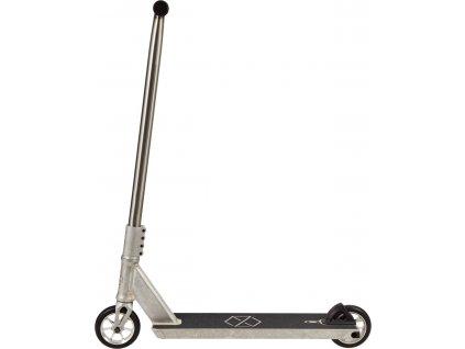 native stem pro scooter r3
