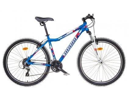 "Mayo horský bicykel XC 27.5"" TOUR V"