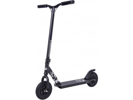 longway chimera dirt scooter 1x