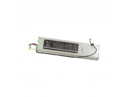bateria 12800 mah pre xiaomi pro pro 2
