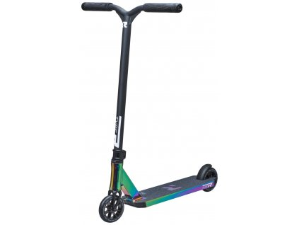 root type r pro scooter 2f