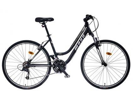 Mayo dámsky krosový bicykel XR BASIC LADY LOW