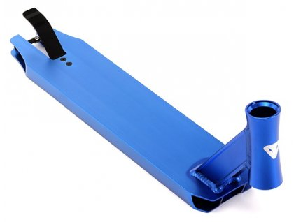 Doska Anaquda V2 XL Blue