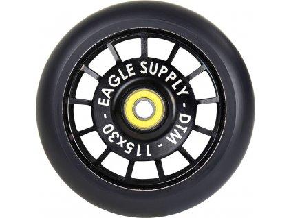 Koliesko Eagle Radix Hollow DTM 115 Soft