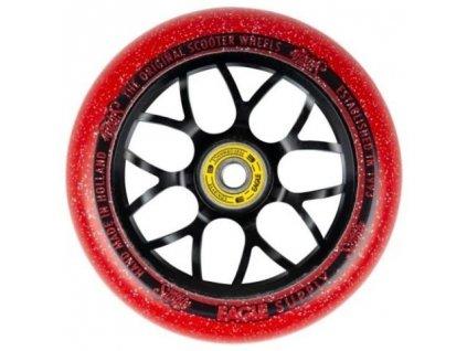 Koliesko Eagle Standard X6 Candy 110 Red