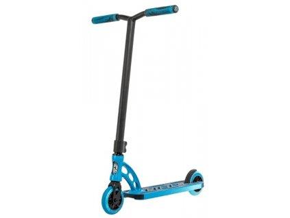 Freestyle kolobežka MGP Origin Shredder Blue