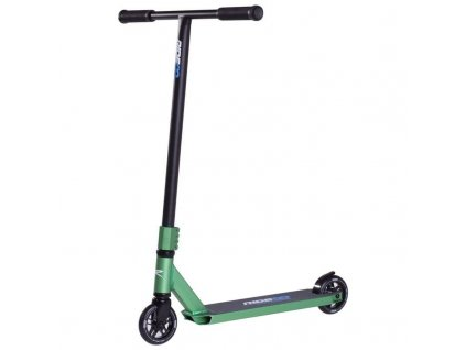 vyr 3573pi526 100455 rideoo flyby complete pro scooter green 1 1 1 77700