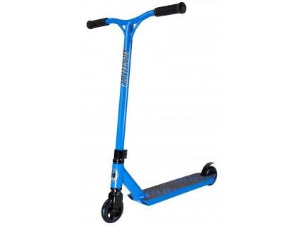 Freestyle kolobežka Blazer Outrun 2 Blue
