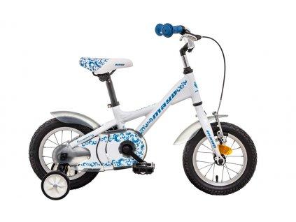 "Mayo detský bicykel 12"" NEW HAPPY"