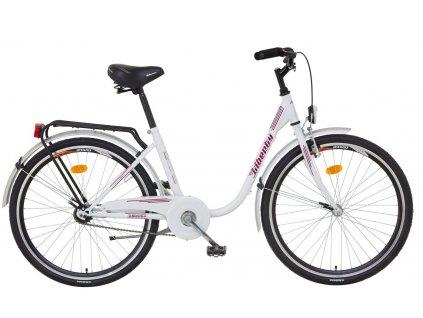 "Liberty mestský bicykel CLASSIC 26"" 1spd"