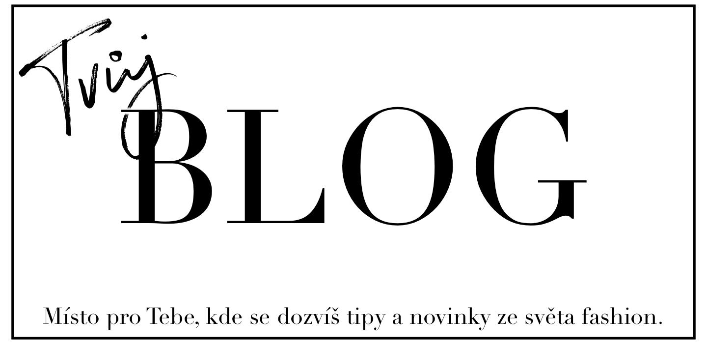 blog_cz