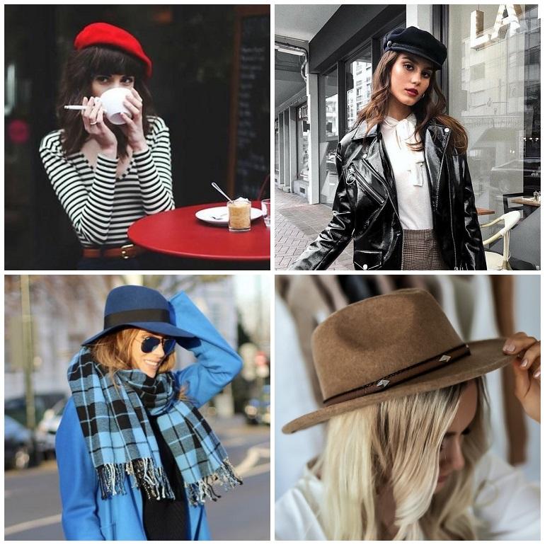 klobuky