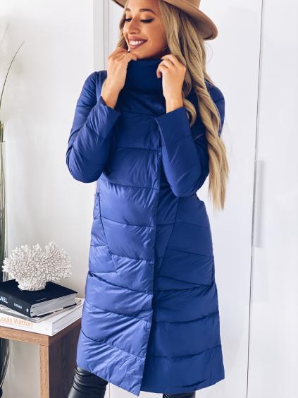 modrá_1