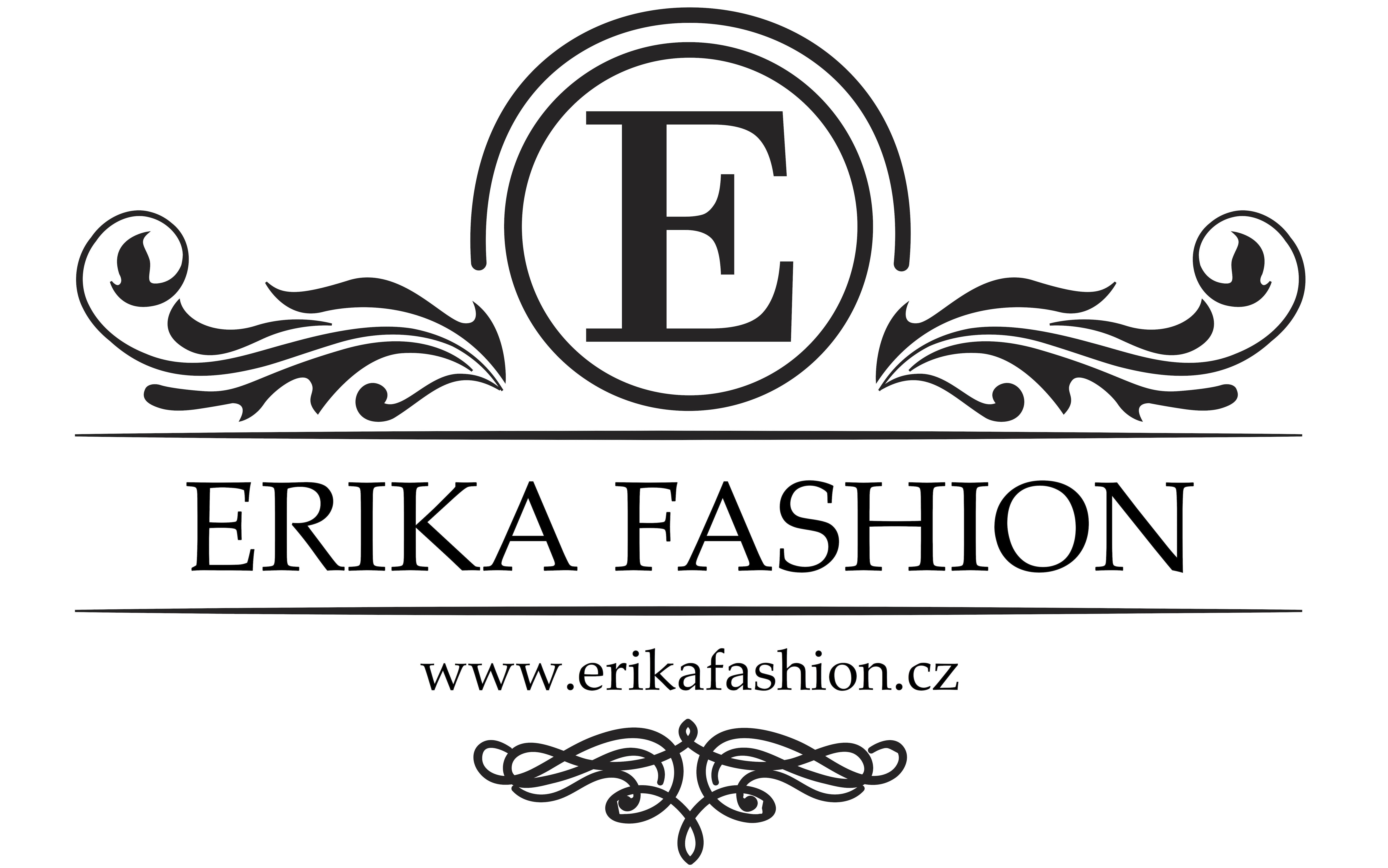 ErikaFashion.cz