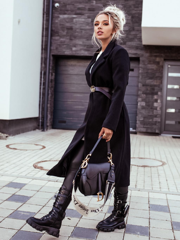 Kabát Margit