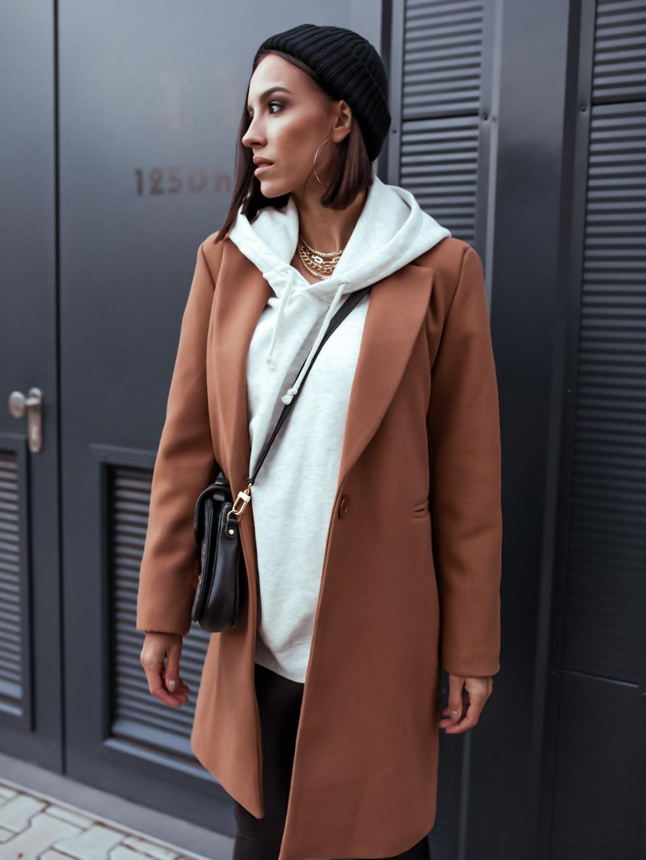 Kabát Styled