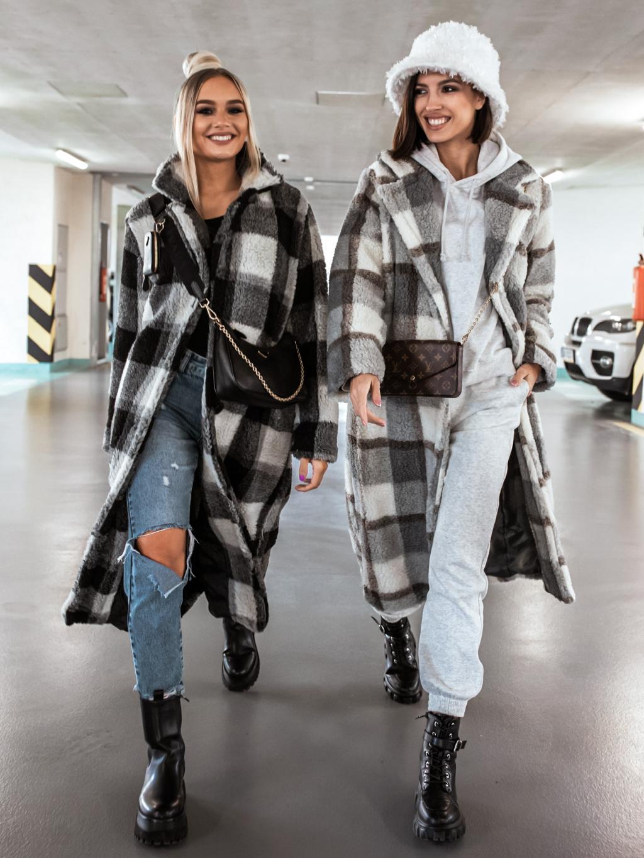 Kabát Sabella