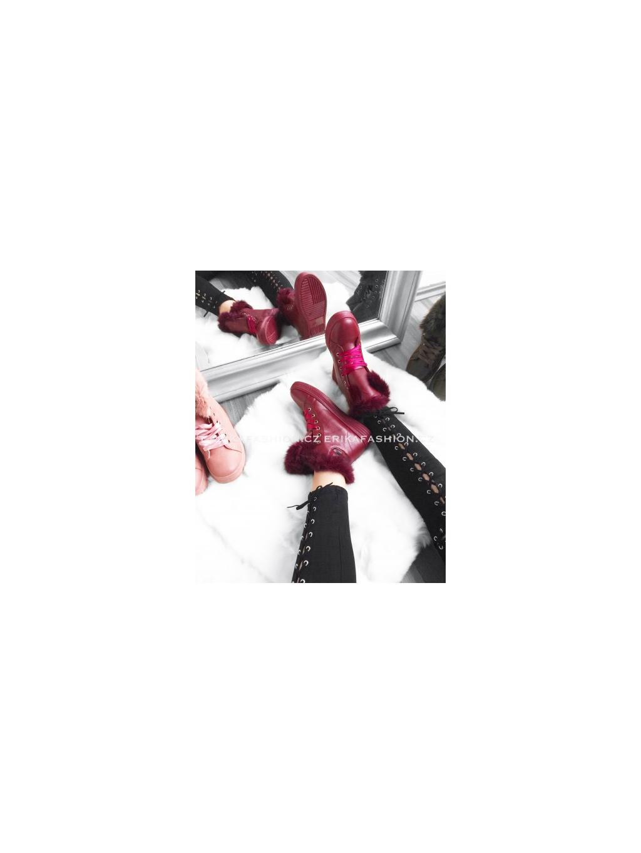 image1 (1) 500x500