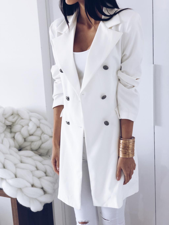 Kabátek Jessica