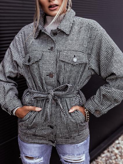 Košile/kabátek Older