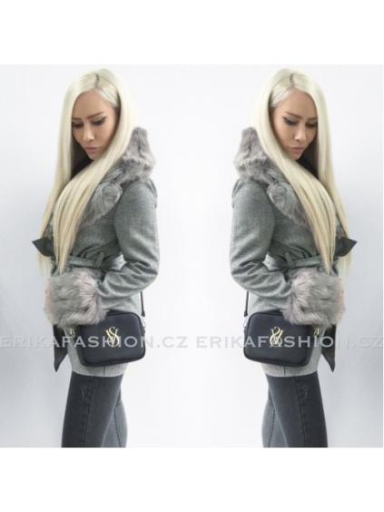 Kabátek Dorrys