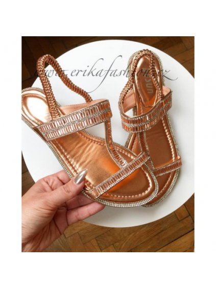 sandálky kleo 500x500