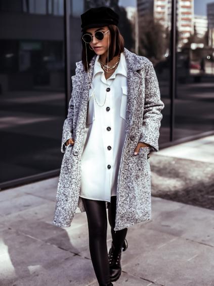Kabát Calliope