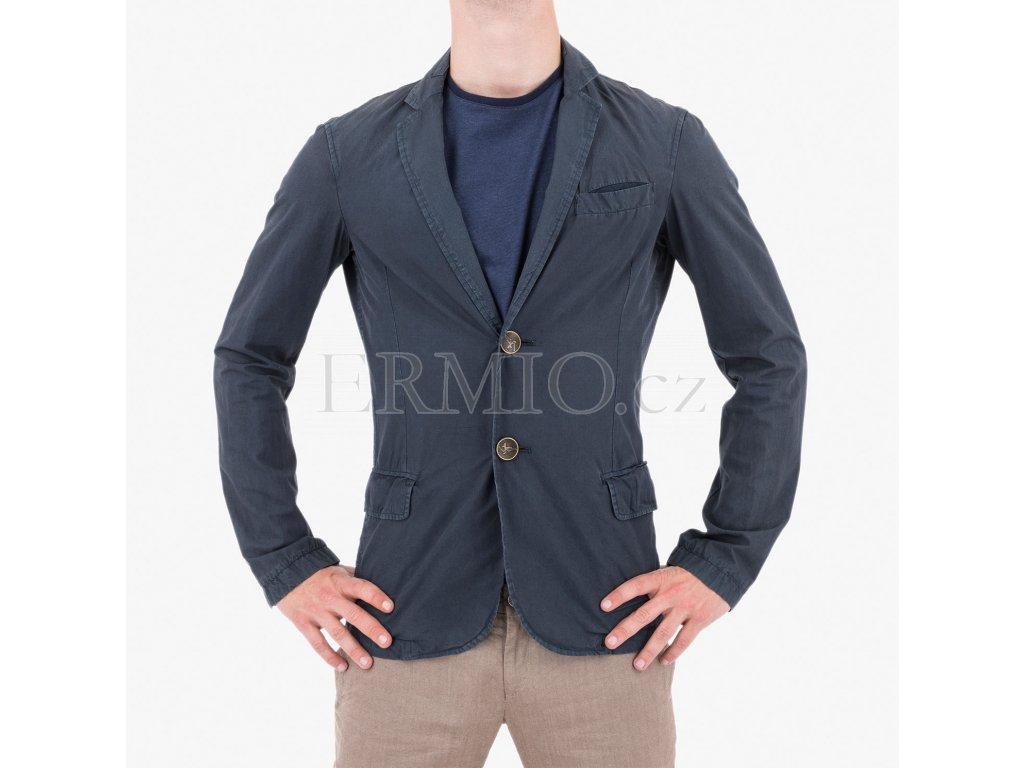Značkové pánské sako Armani