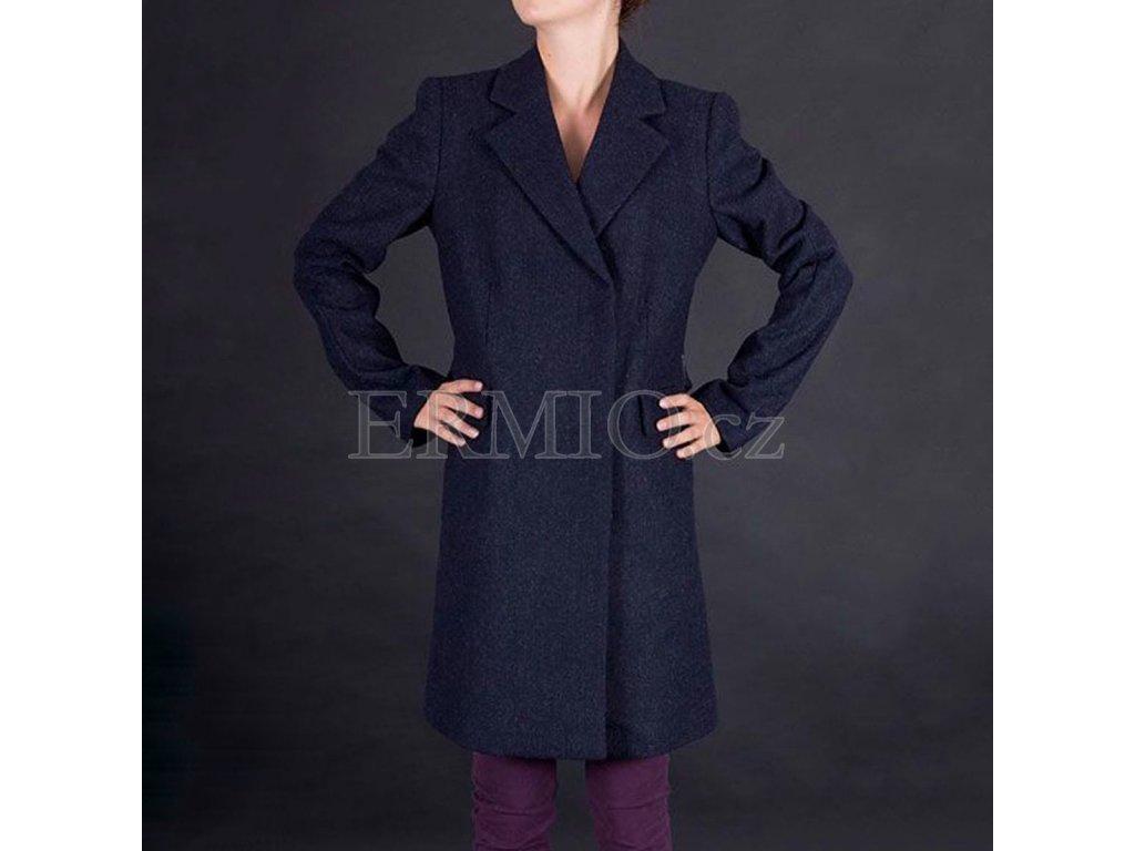 Dámský kabát Armani