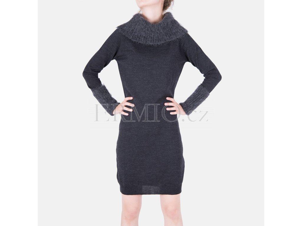Dámský svetr Armani dlouhý