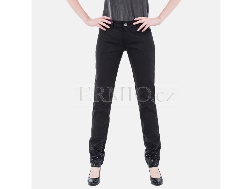 Luxusní dámské džíny Armani
