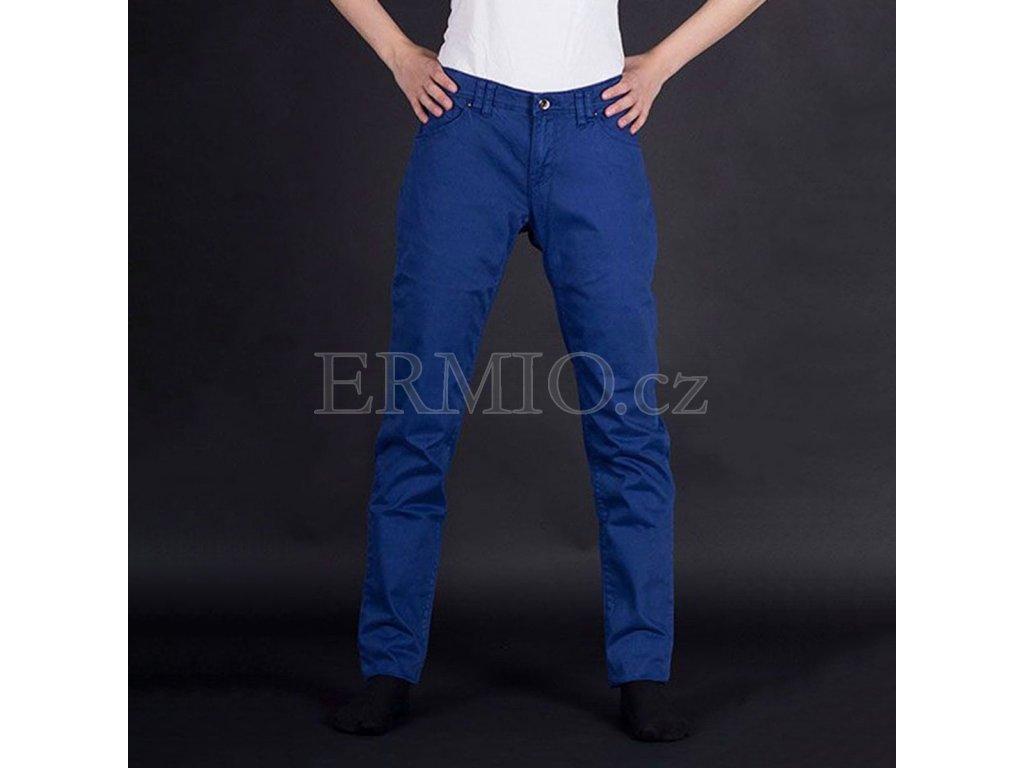 Luxusní dámské rifle Armani Jeans