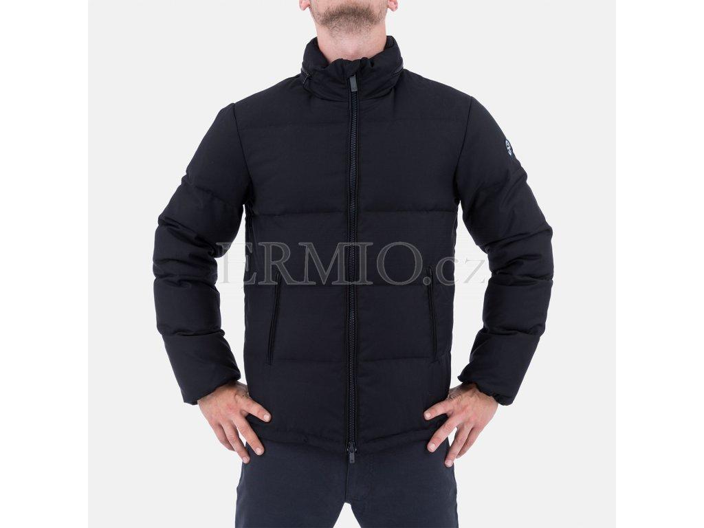 Pánská zimní bunda Armani