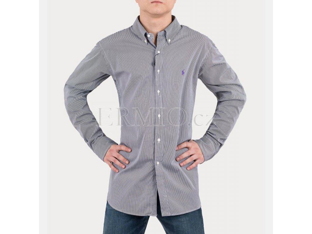Pánská košile Ralph Lauren