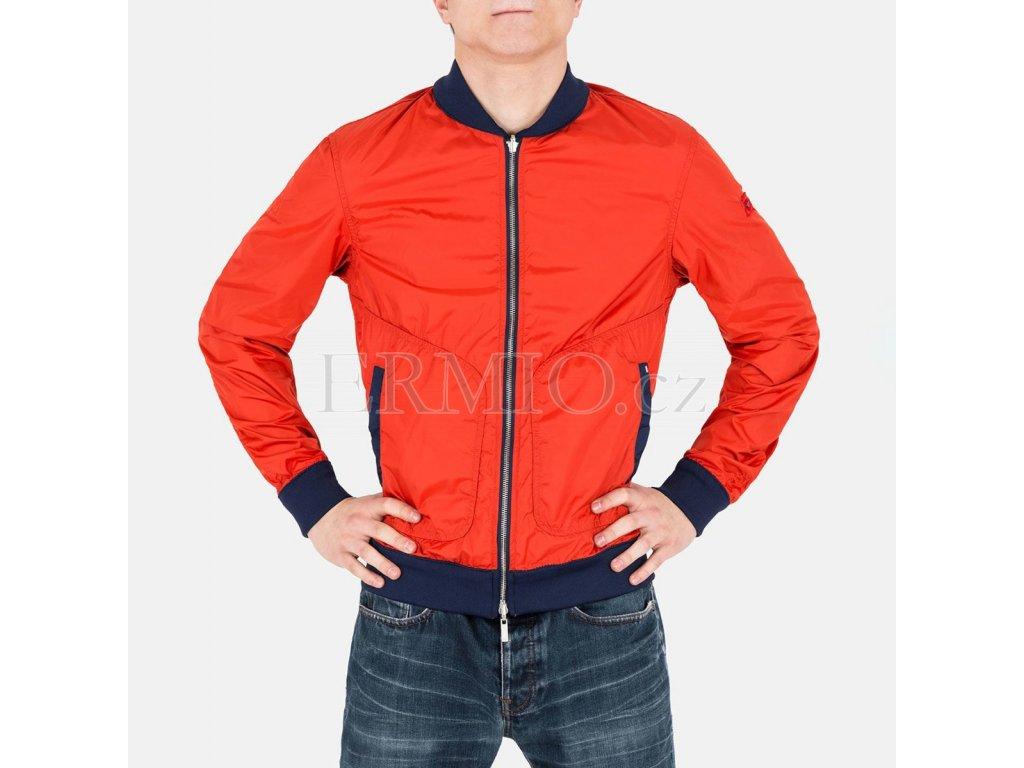 Pánská bunda Armani Jeans