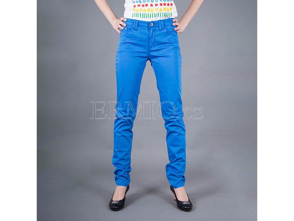 Armani Jeans - Ermio Fashion b16511fcde