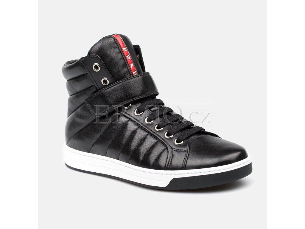 Značková luxusní obuv a853db2093d