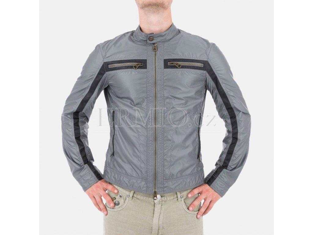 d065b2d2d13 Armani Jeans - Ermio Fashion